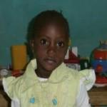 Ndeye Faye 2