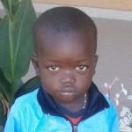 Christian Abdou_PS photo2