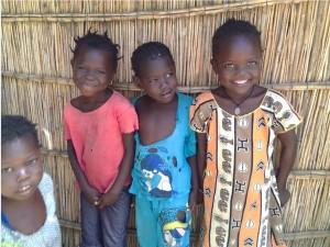 filles au village bd