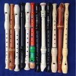 flutes BD