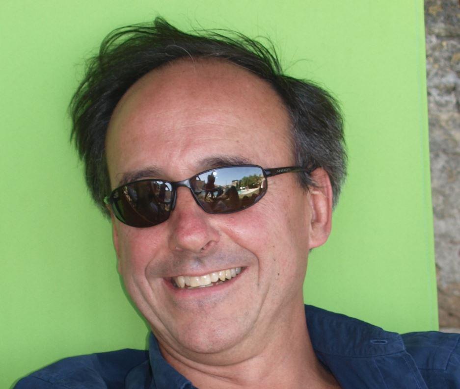Olivier laffineur recherche de personnes avec photos news liens - Cabinet ophtalmologie roubaix ...