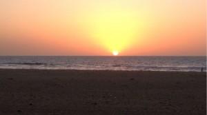 08-11 coucher soleil
