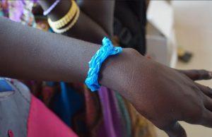 25-ecolo-bracelet