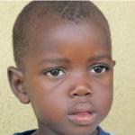 michel-mbaye